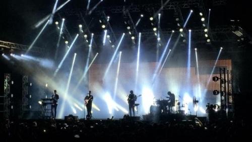 The-alt-J-crowd-August-23-JHTimes-of-Israel-staff-e1440450027460-635x357
