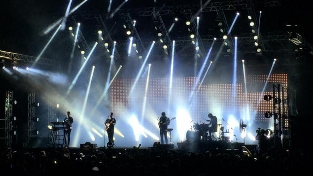 The-alt-J-crowd-August-23-JHTimes-of-Israel-staff-e1440450027460-635x357