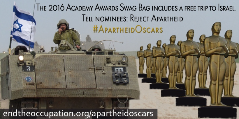 apartheidoscars meme