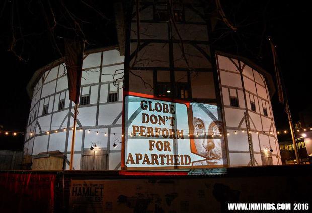 inminds Globe apartheid pic