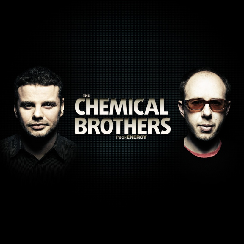Artists appeal to the Chemical Brothers