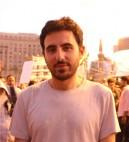 Omar Robbie Hamilton